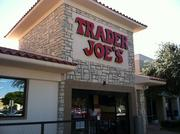 No. 1 Trader Joe's comes to Jacksonville This was a collection of stories that ran from the rumor of the retailer coming to the actual conformation -- and a whole lot in between.Click here to read the story.