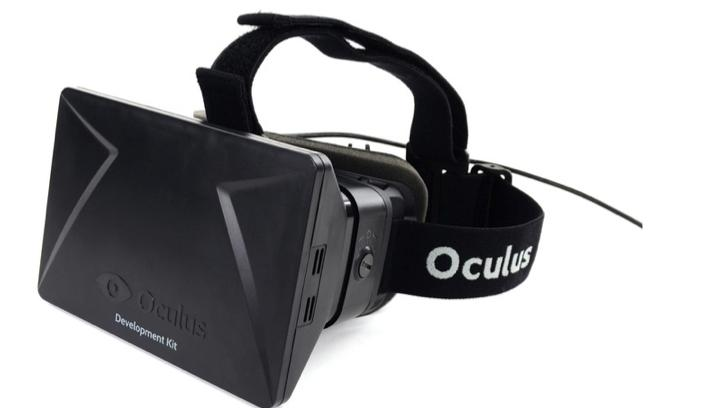 "The Oculus/Facebook deal has indeed caused a ""rift"" among the virtual reality gaming company and the fans who Kickstarted it two years ago."