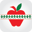 USD 259 Wichita now has a mobile app to share information and connect students and community members with a variety of district resources.