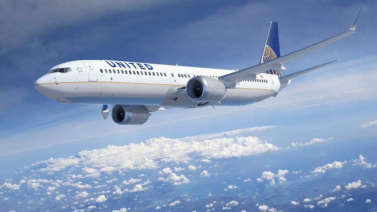 United Airlines will introduce a new MileagePlus program next year that is based on cost of ticket.