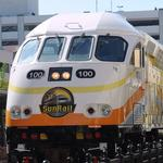 Silencing SunRail horns comes with a hefty price