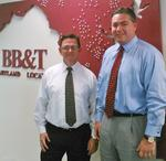 BB&T opens Columbia loan processing office, plans to hire at least 20