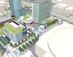Game on: City board OKs plans for Orlando Magic's $200M downtown complex