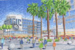 5 potential roadblocks to Orlando Magic's $200M downtown entertainment complex