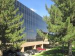Westminster office building sells for $6.1M