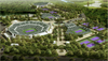 Crandon Park tennis upgrade plans, timeline revealed - slideshow