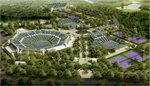 Judge throws out <strong>Matheson</strong> challenge on Crandon Park tennis center