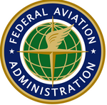 Plans for new FAA office near Seattle taking off again