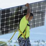 Enphase Energy upgrades technology to allow more rooftop solar in Hawaii