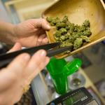 Denver marijuana sellers zoned to low-income neighborhoods, study finds