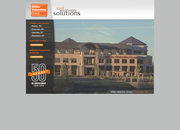 No. 1: Miller-Valentine Group Local developed square feet in portfolio: 7,000,000 2012 local square feet developed: N/A