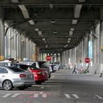 Big fight brewing over whether to turn Alaskan Way Viaduct into a High Line-like elevated park