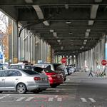 More cracks detected in Alaskan Way Viaduct