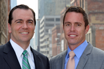 Boutique law firm launches downtown
