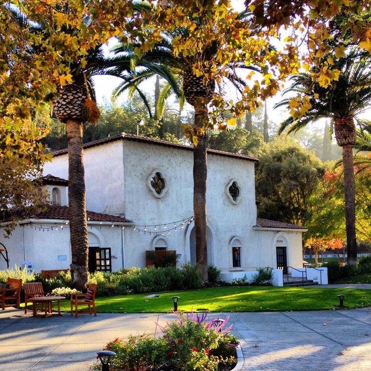 Wente is the oldest continuously operated family-run winery in America.