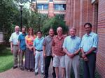 Rice University establishes new materials science and nanotechnology department