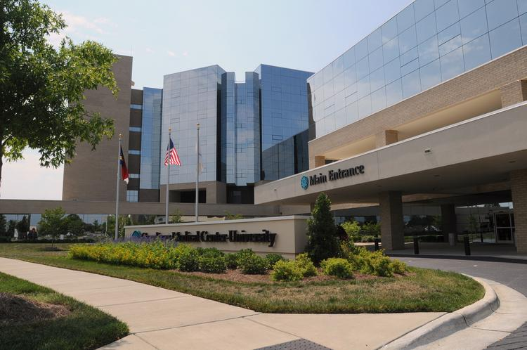 Carolinas HealthCare System wants to build a $3.2 million long-term acute-care hospital at CMC-University. That project will be a joint venture with Carolinas Community Care LLC, a subsidiary of Community Hospital Corp. of Plano, Texas.