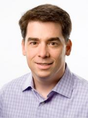 Sam Pullara is a former software engineer at Twitter who is now a managing director at Sutter Hill Ventures. He was also previously chief technologist at Yahoo and chief architect at Borland. He has invested in Pure Storage and Tomfoolery and is an adviser at Nexenta Systems.