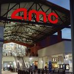 AMC, Dolby launch premium cinema brand — is it coming to a theater near you?