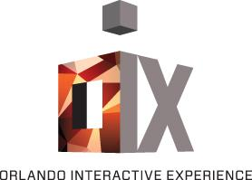 Orlando Interactive Experience, or OrlandoiX, is poised to bring 80,000 to 100,000 people for a five-day digital festival in the City Beautiful.