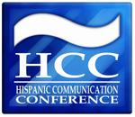 FIU's Hispanic Communications Conference starts Friday