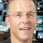 ValueVision CEO resigns after board fight; replaced by competitor's ex-CEO
