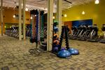 Raleigh entrepreneur wants to build East Coast fitness empire