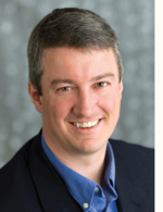 After sale to Cisco, Sourcefire founder <strong>Roesch</strong> strives to keep things unchanged