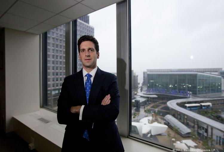 Benjamin Lawsky, superintendent of the New York State Department of Financial Services, is conducting investigations into the practices of some firms. Recent apparent suicides have occurred among employees at firms under regulatory investigation.