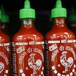 Sriracha off the hook: lawsuit against popular hot sauce company dropped