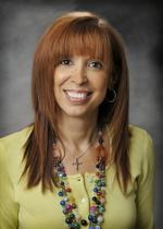 HCA appoints new CEO of Dominion Hospital