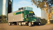 ABF Freight System Inc.