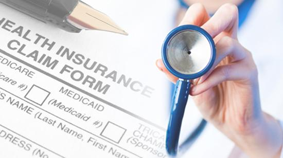 Covered California has signed contracts with the 12 health plans selected to compete for business in the new state health insurance exchange in 2014.