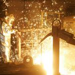 U.S. Steel to close Gary Works coke-making operation; 300 employees impacted