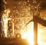 Analyst: U.S. Steel could be contender for ATI joint venture on $1.2B mill