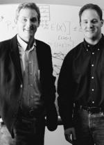 Why Akamai deserved to lose the MIT $50K, and other insights from a new book about Danny <strong>Lewin</strong>