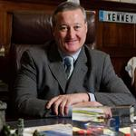 Business leaders optimistic about Kenney's win, despite union ties
