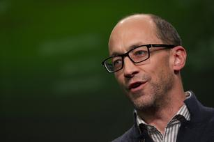 Dick Costolo gives non-tweeters a pass and 8 other links worth tweeting (or not)