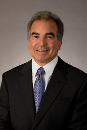 Calpine CEO Jack Fusco will become executive chairman in May.