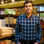 Downtown specialty grocery aims for the urban shopper