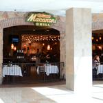Ignite Restaurant Group sells <strong>Romano</strong>'s Macaroni Grill for $8M