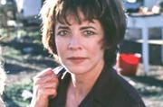 """Stockard Channing, actress, """"Grease,"""" """"The West Wing""""The Madeira School"""