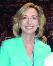 Kerry Healey, President, Babson College.   Former Lt. Gov. Kerry Healey was chosen as president of Babson College earlier this year, propelling her into the public eye for the first time since she lost a race for governor against Deval Patrick in 2006. A graduate of Harvard University, Healey earned a Ph.D. in political science and law from Trinity College in Dublin, Ireland.   What makes her influential: When Kerry Healey was chosen as the new (and first woman) president of Babson College, she was given a platform to pick up where her predecessor, Len Schlesinger, left off, to evangelize the value of entrepreneurship while making Babson more of a household name in business circles. Babson typically ranks as one of the top business schools in the country for entrepreneurship, and Healey has the assignment of elevating the school (and its 2,100 undergrads) even higher. Healey has said she hopes to expand the international reputation of Babson as it prepares for its 100th anniversary in 2019.