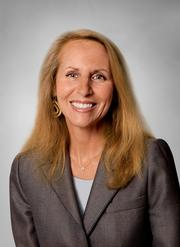 Carol Meyrowitz, CEO, TJX Cos. Carol Meyrowitz has been CEO of Framingham's TJX Cos. since 2007. Meyrowitz has been with TJX since 1983 (other than a brief period when she served as an adviser to Berkshire Partners in 2005). She serves on the board of Staples Inc. and previously served as a director of Amscan Holdings.     What makes her influential: TJX is one of the state's top retail companies, racking up nearly $26 billion in sales in 2012, and its various brands, including TJ Maxx and Marshall's dominate the discount fashion category. As one of the state's top employers, TJX has been heavily courted by communities west of Boston eager to have it locate its headquarters within their borders and Meyrowitz has helped the company earn significant tax breaks for its planned $23 million expansion. She is also one of the top-earning CEOs in the Bay State, pulling down nearly $22 million in salary, stock and bonuses last year.