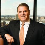 Baystate Financial leader on MassMutual deal: 'We have our independence back'