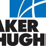 Baker Hughes debuts education center in Tomball