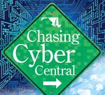 In Maryland's chase to be a cyber hub, the state needs to push for cyber products, rather than services to attract investment