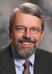 James P. AuBuchon President and CEO, Puget Sound Blood Center Leader in blood components and research, transfusion medicine, treatment of blood disorders and specialized lab testing for organ transplantation, serving 75 hospitals and treatment centers in Washington and Oregon.  Base compensation: $491,642  Organization's rank on nonprofit list: 4 Number of paid staff: 775 Number of volunteers: 3,000 Gross revenue in 2012: $153.04M Total expenses in 2012: $155.40M Program services expenses: $138.51M 2012 revenue spent on fundraising: 0.70%