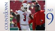 Charlie Strong School: University of Louisville Total pay: $3.74 million