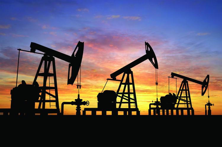 UTSA economist Thomas Tunstall says the Eagle Ford Shale is creating opportunities for economic diversification in the South Texas region.